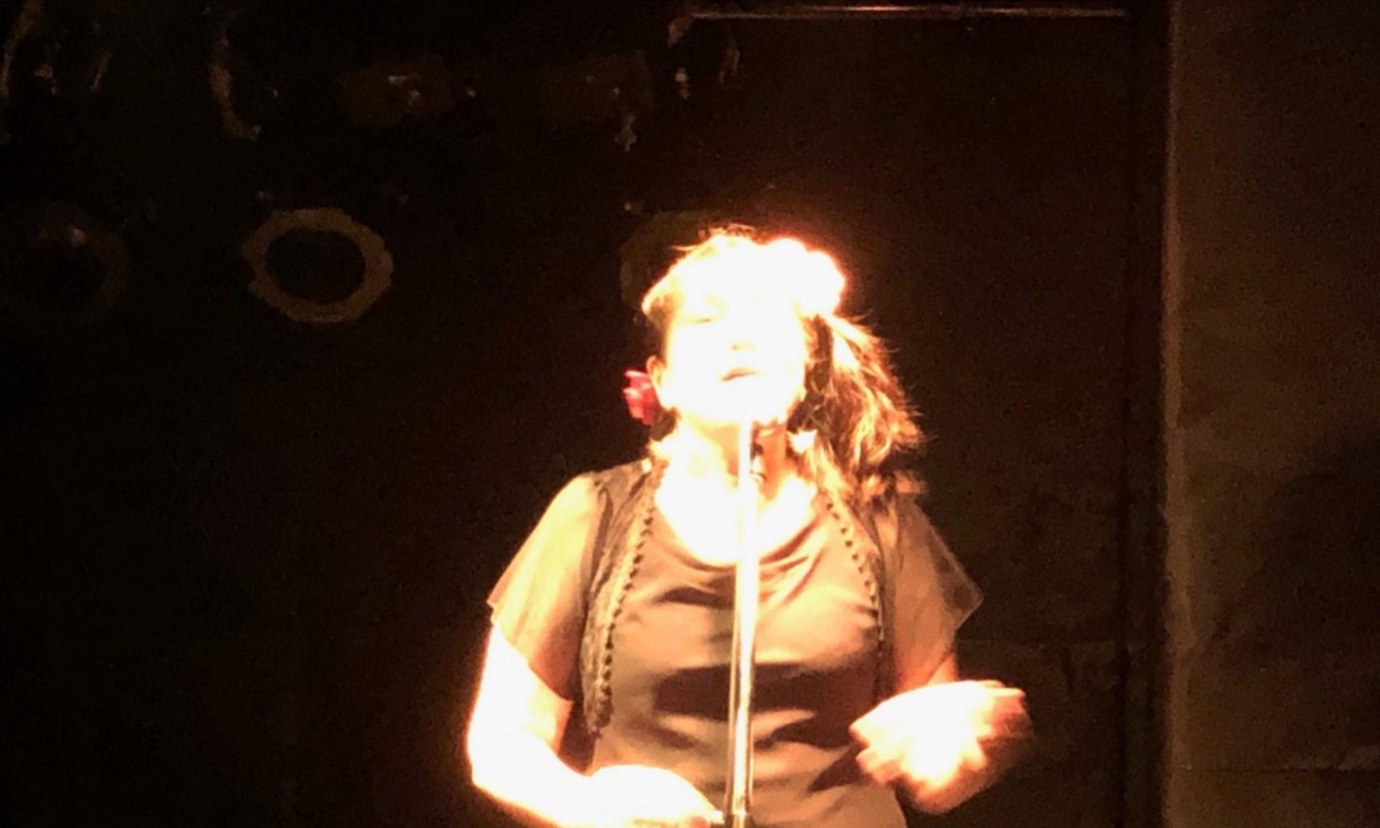 Masia | Singer